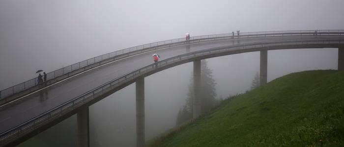 Transvorarlberg2